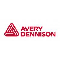 Пленка Avery Dennison