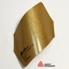 Avery Dennison - Diamond Amber BD2800001