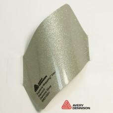 Avery Dennison - Diamond Silver BI9310001