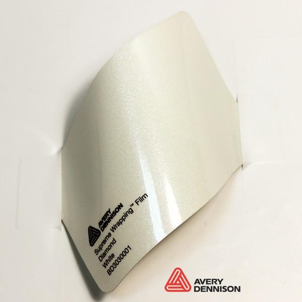 Avery Dennison - Diamond White BD3030001