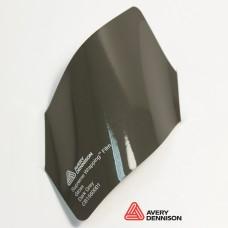 Avery Dennison - Gloss Dark Grey CB1560001