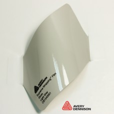 Avery Dennison - Gloss Light Grey CB1540001
