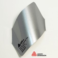 Avery Dennison - Gloss Metallic Quick Silver BM6090001