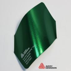 Avery Dennison - Gloss Metallic Radioactive BL8170001