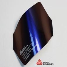 Avery Dennison - Gloss Roaring Thunder (Blue-Red) BJ0840001