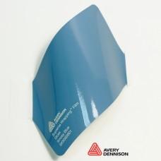 Avery Dennison - Gloss Smoky Blue BK9560001