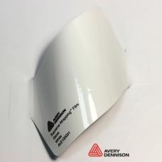 Avery Dennison - Gloss White AV2100001