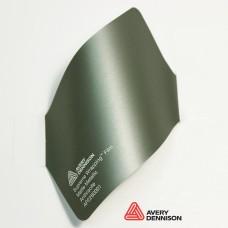 Avery Dennison - Matte Metallic Anthracite AP2280001