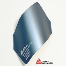 Avery Dennison - Matte Metallic Powder Blue AS9050001
