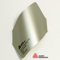 Avery Dennison - Matte Metallic Silver AP2270001