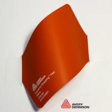 Avery Dennison - Matte Orange AP2240001