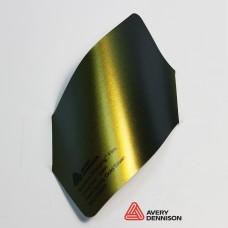 Avery Dennison - Satin Fresh Spring (Gold-Silver) BG7460001
