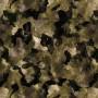 Плёнка камуфляж - Абстракция В018