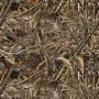 Плёнка камуфляж - Сухие кусты А023