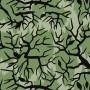 Плёнка камуфляж - Весенние деревья А031
