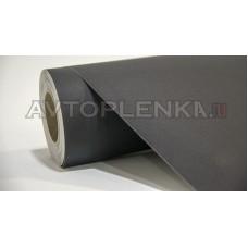 Структурная черная матовая пленка KPMF K81219