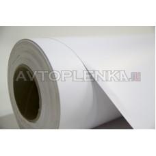 Белая глянцевая пленка KPMF Airelease K88011AR