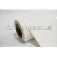 Прозрачная глянцевая пленка (Ламинация) KPMF K88001