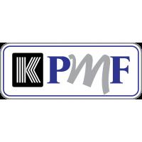 Глянцевая пленка KPMF Airelease