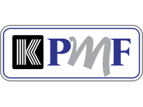 Матовые пленки KPMF Airelease