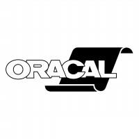Матовая пленка Оракал (Oracal)