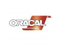 Oracal металлик