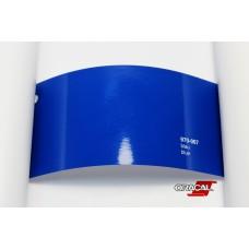 Oracal 970-067 blue