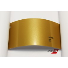 Oracal 970-091 gold