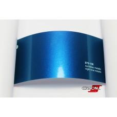 Oracal 970-196 night blue metallic