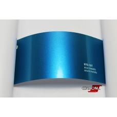 Oracal 970-197 azure metallic