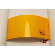 Oracal 970-256 cargo yellow
