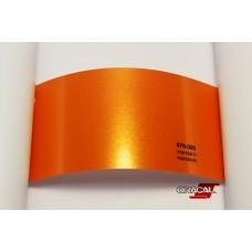 Oracal 970-300 mandarin