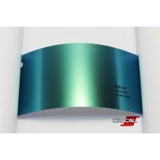 Oracal 970-318 aquamarine