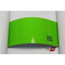 Oracal 970-464 lawn green