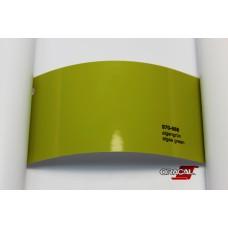 Oracal 970-688 algae green
