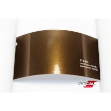 Oracal 970-874 orient brown metallic