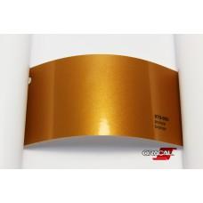 Oracal 970-920 bronze