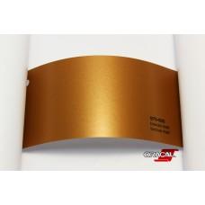 Oracal 970-920 bronze matt