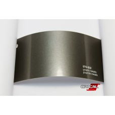 Oracal 970-932 graphite metallic