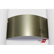 Oracal 970-934 zinc metallic