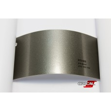 Oracal 970-935 grey cast iron