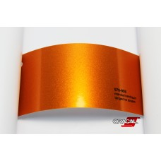 Oracal 970-959 tangerine dream