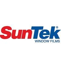 Полиуретановая плёнка SunTek