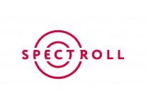 Spectroll